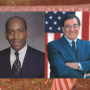 Panetta and Blakley to Address USSYAA at Virtual Awards Event